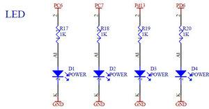 MB-STM32-led_sch.jpg
