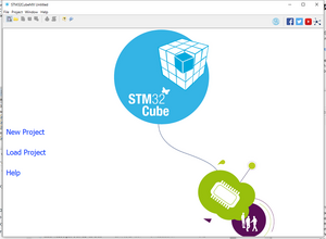 makeCubeMxProjectForCoIDE_006.png