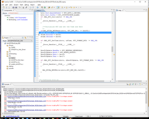 makeCubeMxProjectForCoIDE_040.png