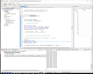 makeCubeMxProjectForCoIDE_042.png