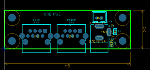 ore_poe_001.png