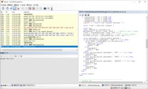 webServer_001.png